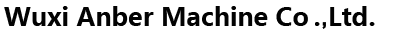 anber_machine